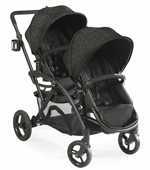 contours-options-elite-tandem-stroller